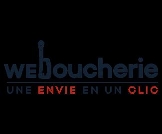 weboucherie : boutique en ligne pour bouchers